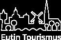 Tourismus-weiss-auf-transparent